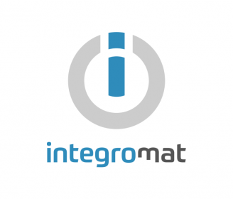 Introduction To Integromat With Intelastel